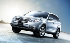 /data/articles/40/2009-subaru-forester-pictures.jpg